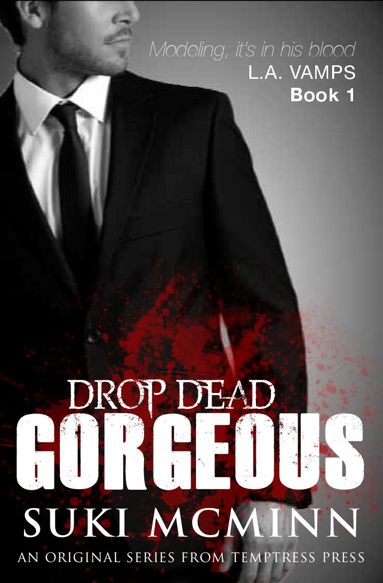 Drop Dead Gorgeous final cover-page-001.jpg