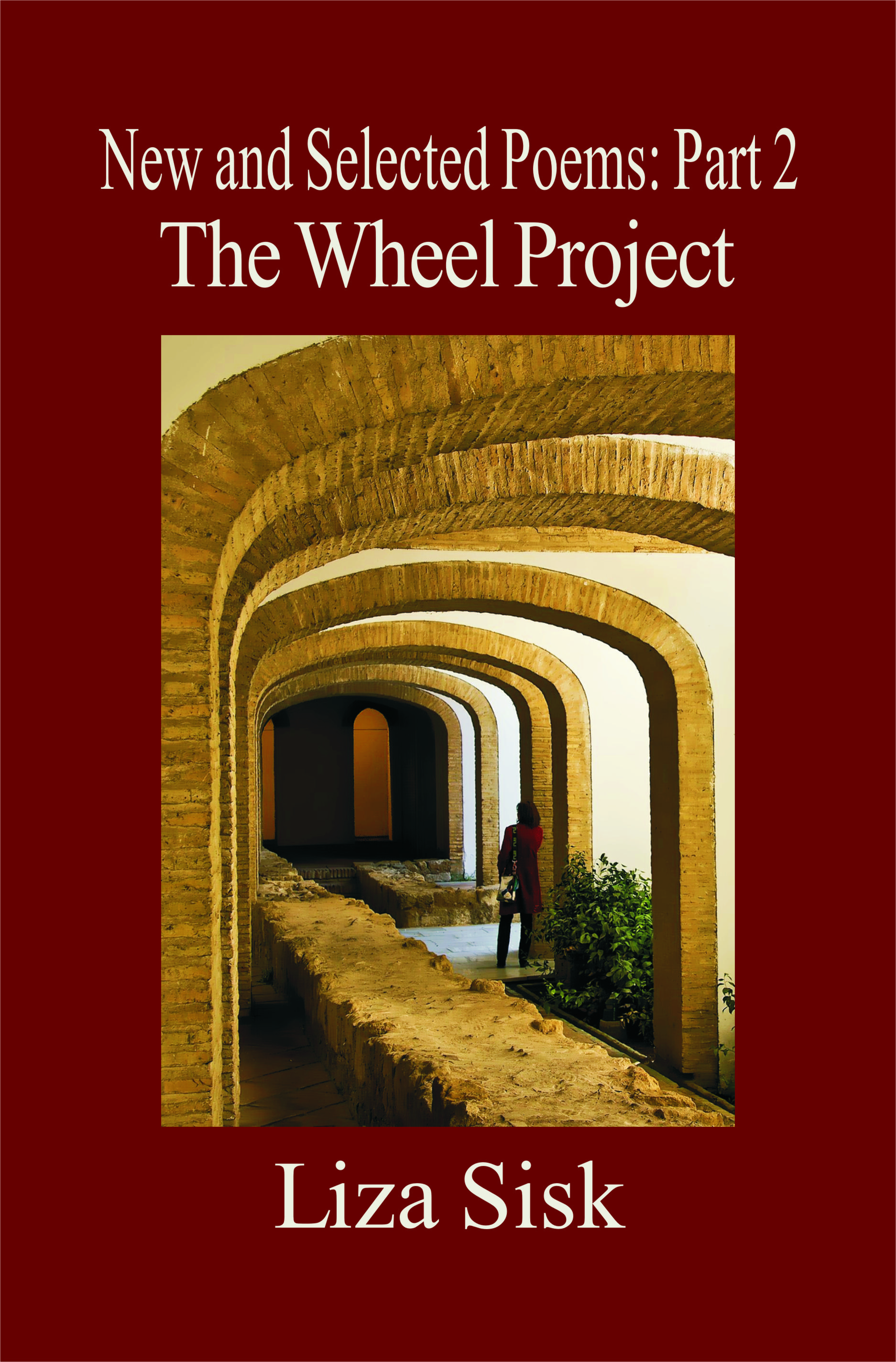 The Wheel Project