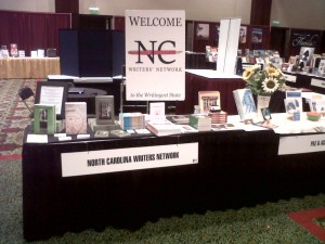 SIBA Table 2011