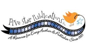 Five Star Publications, Inc.