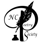 NC Poetry Society