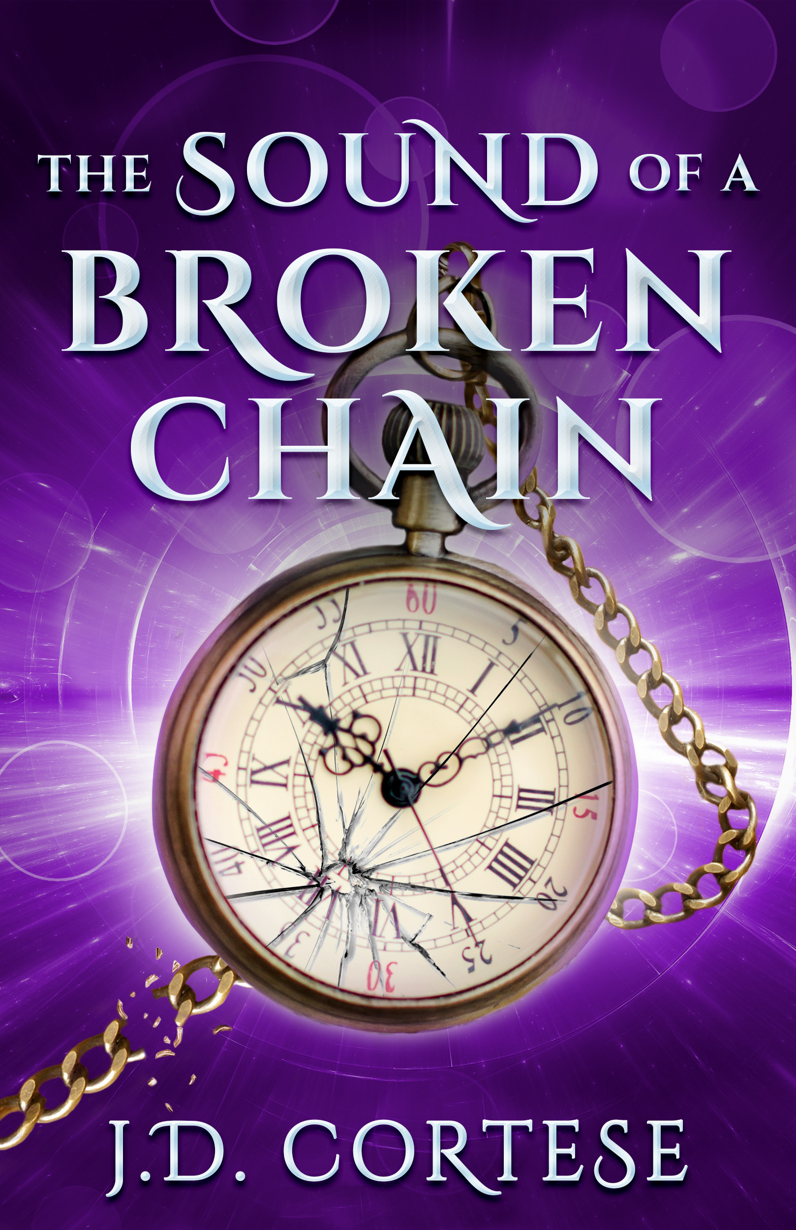 The-Sound-of-a-Broken-Chain-1.jpg