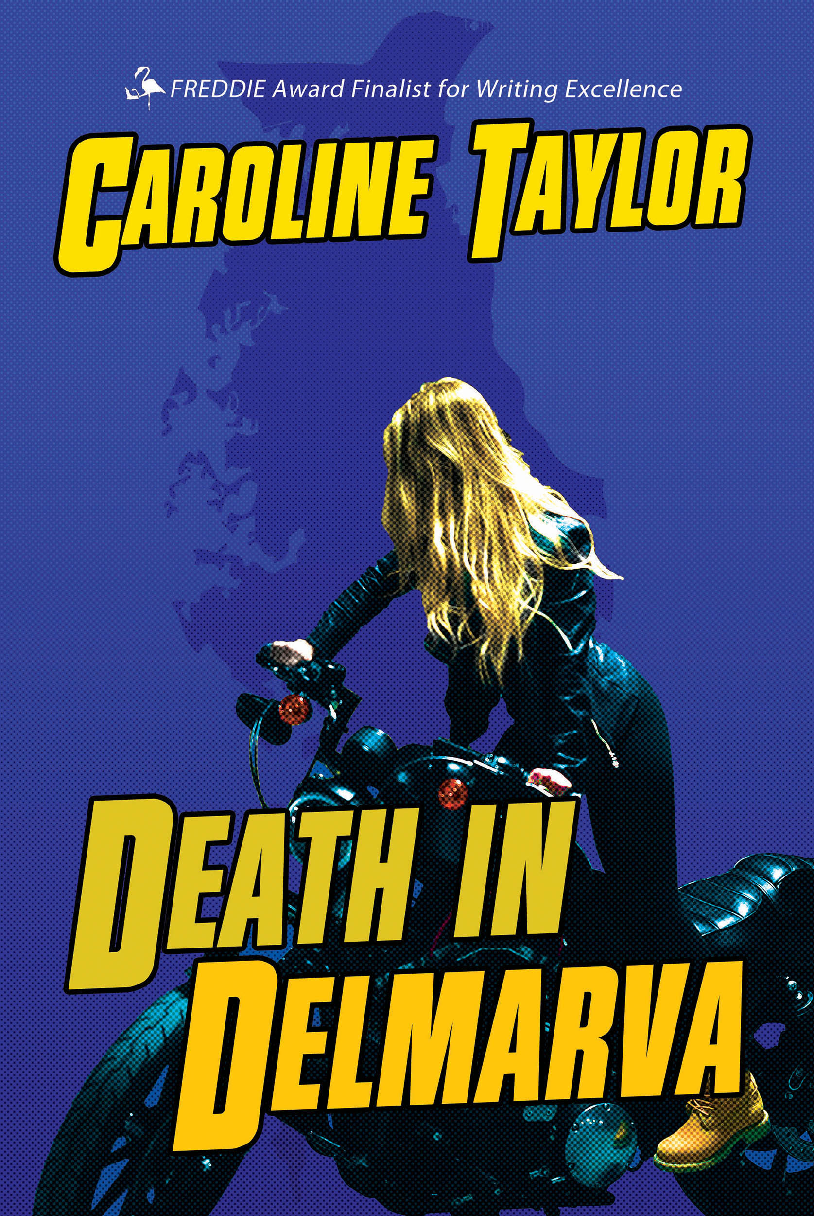 Death_in_Delmarva_Cover.jpg