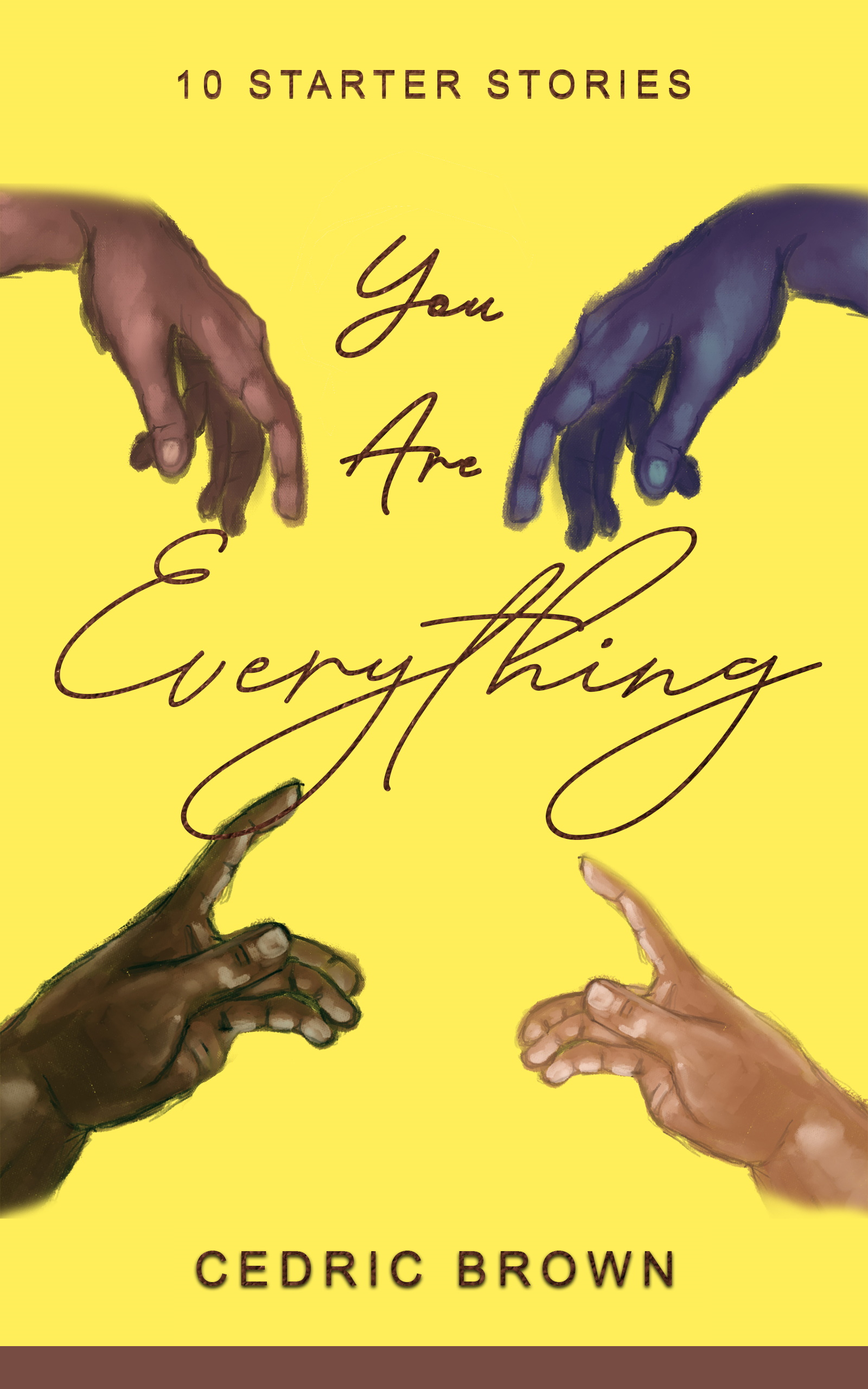 Brown-Everything-Cover-FINAL.jpg