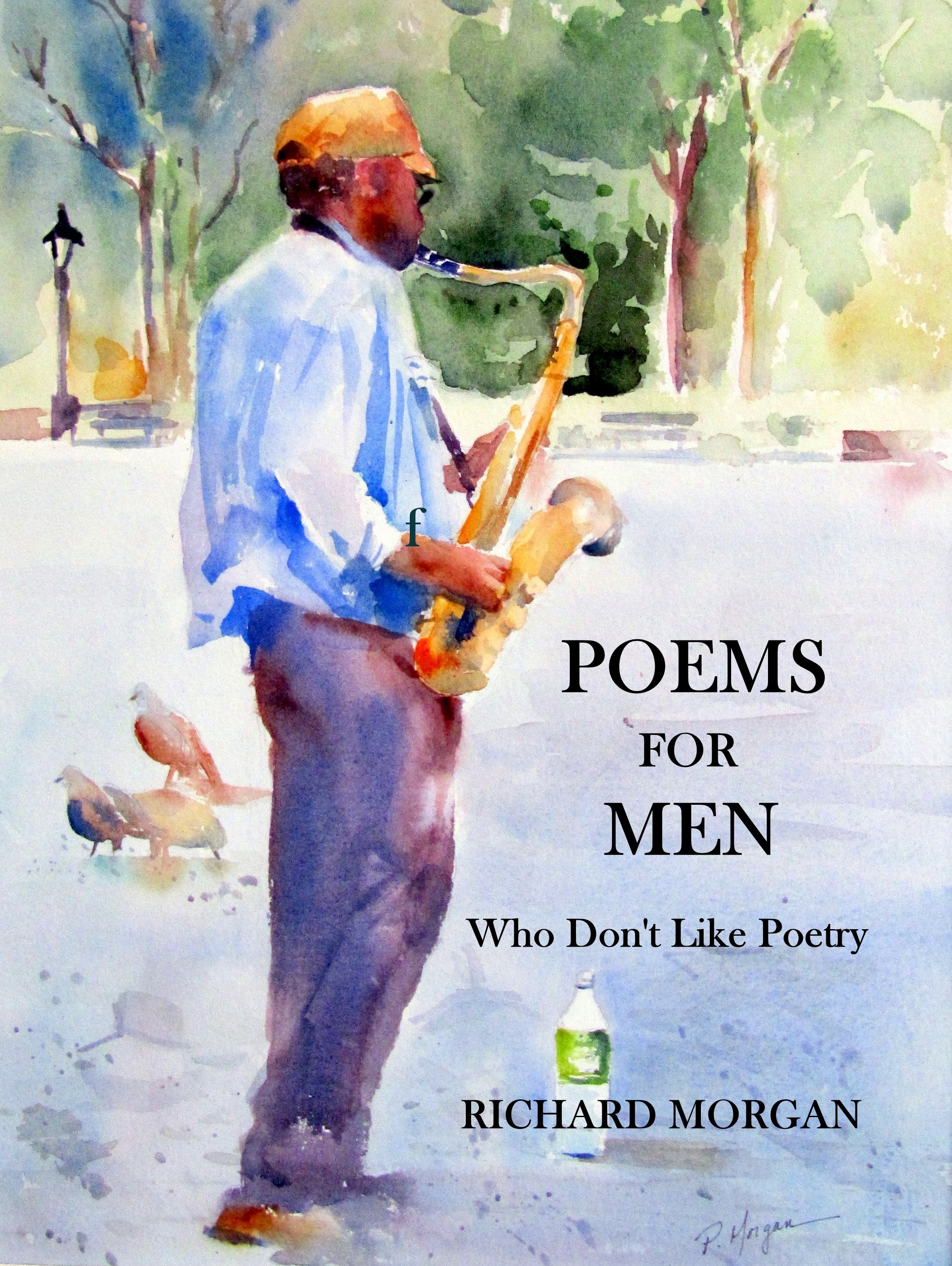 COVER_-_POEMS_FOR_MEN_JazzMan.jpg