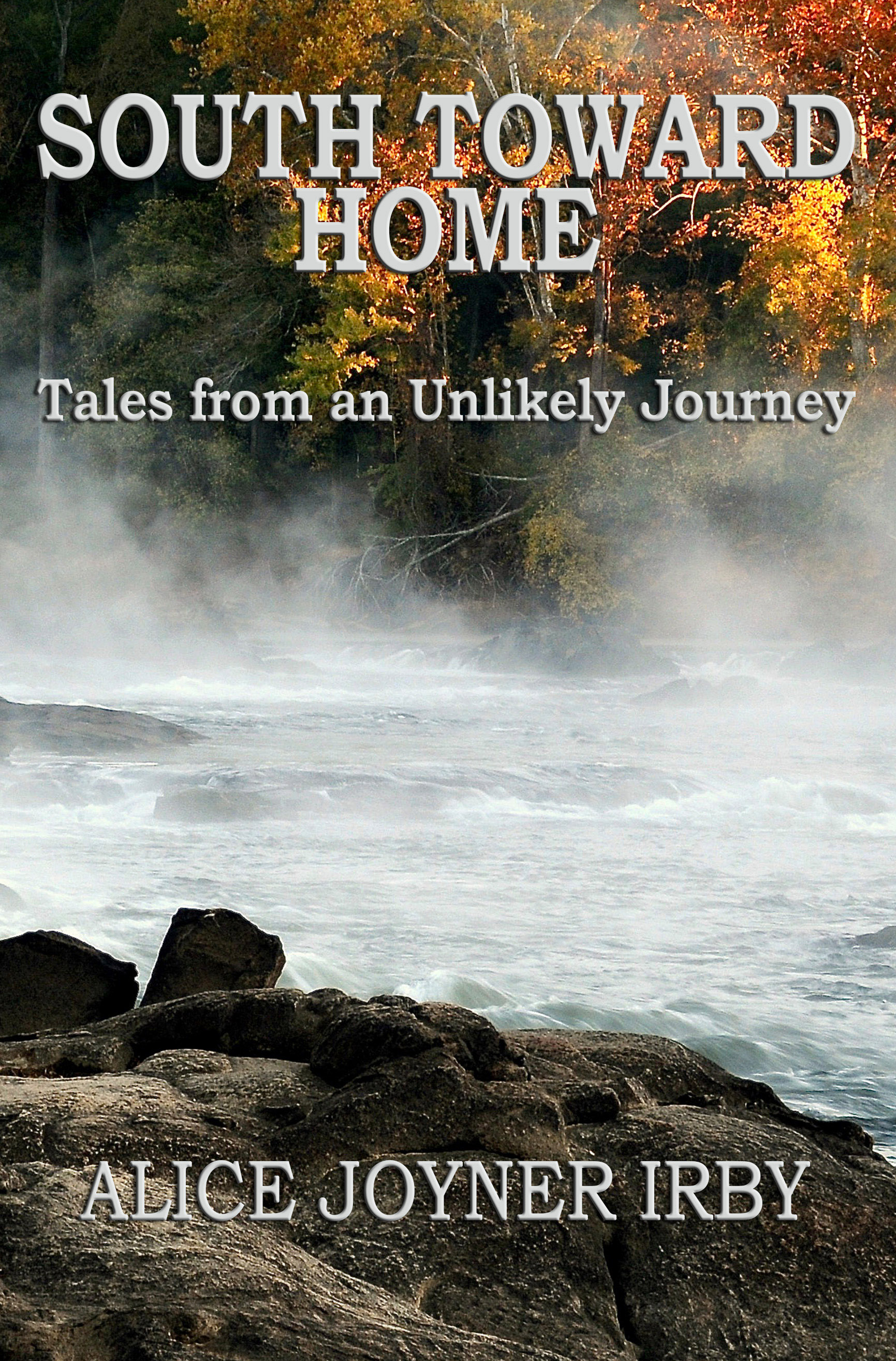 South_Toward_Home_Front_Cover_III.jpg