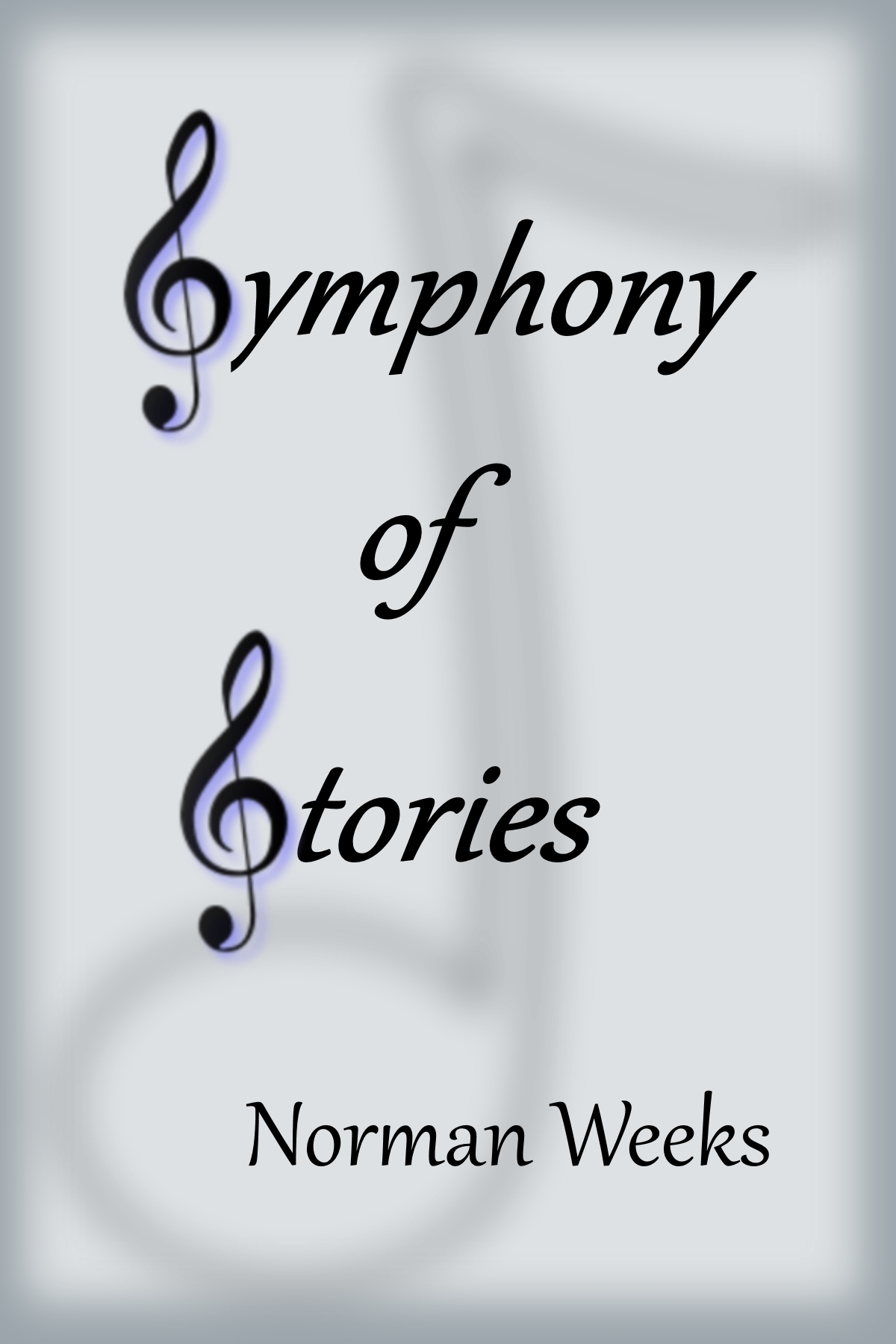 Symphony_of_Stories_Cover.jpg