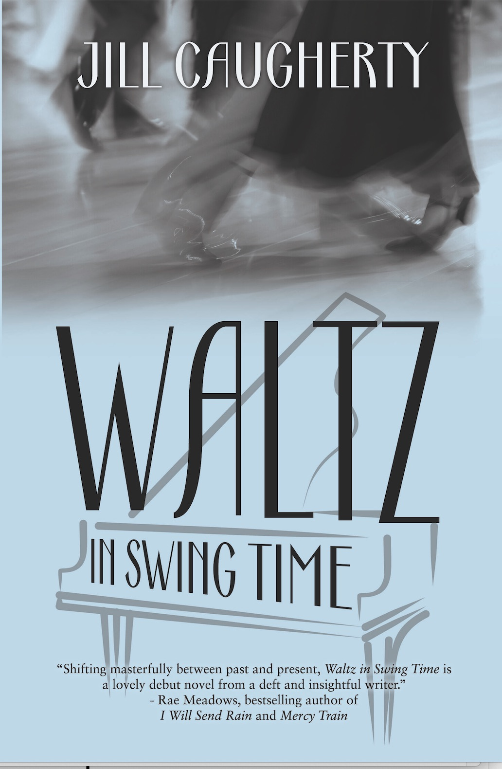 WALTZ_FRONT_COVER.jpg