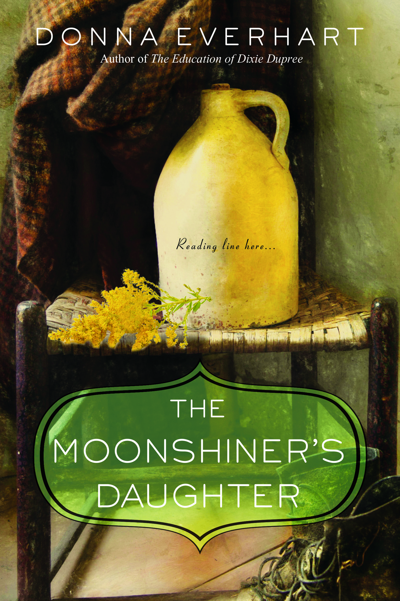 moonshiners_daughter.jpg